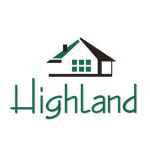 Highland Constructions