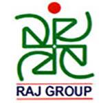 Raj Housing