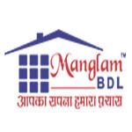 Manglam Build Developers