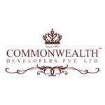 Commonwealth Developers