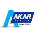 Akar realty logo