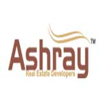 Ashray Real Estate Developers