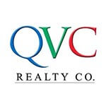 Qvc realty co. pvt. ltd.