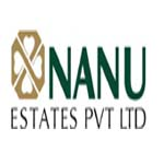 Nanu Estates