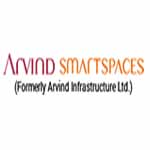 Arvind Smart Spaces