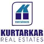 Kurtarkar Real Estate
