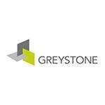 Greystone homes llp