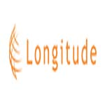Longitude Group