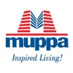 Muppa Projects