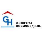 Gurupriya housing %28p%29 ltd.