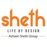 Sheth House
