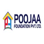 Poojaa Foundation