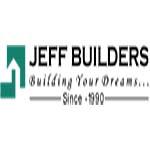 Jeff Builder