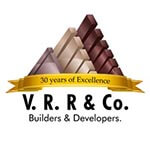 VRR Builders & Co