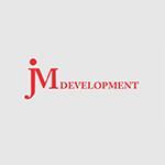 JM Development