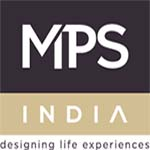 MPS Builder