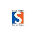 Siddhi Homes
