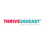 Thrive 360 East Developers