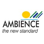 Ambience Tiverton_logo