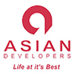 Asian Developers