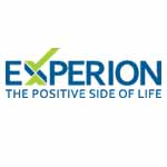 Experion Developers