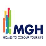 MG Housing