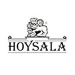Hoysala projects pvt. ltd.