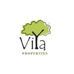 Viya Properties