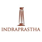 Indraprastha shelters pvt. ltd.