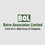 Batra Associates