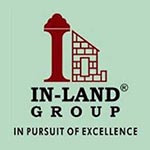 In land infrastructure developers %28p%29 ltd.
