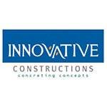 Innovative constructions