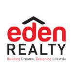 Eden Realty