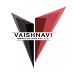 Vaishnavi Infracon India Pvt. Ltd