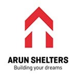 Arun shelters pvt. ltd