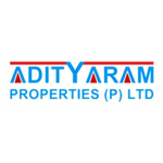 Adityaram Properties Pvt Ltd