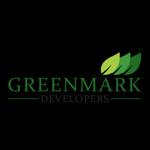 Greenmark Developers