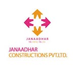 Janaadhar constructions pvt. ltd.