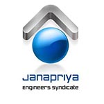 Janapriya engineers syndicate %28india%29 pvt. ltd.