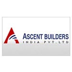 Ascent builders %28india%29 pvt. ltd.