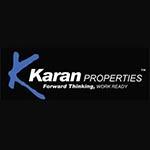 Karan properties