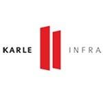 Karle infra projects pvt. ltd.