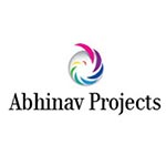Abhinav projects