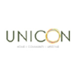 Unicon Shelters