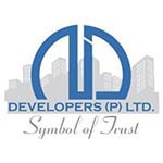 Nd developers pvt. ltd.