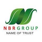 NBR Developers & Builders
