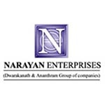 Narayan enterprises