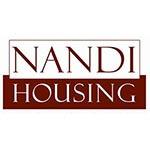 Nandi Housing