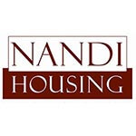 Nandi housing pvt. ltd.