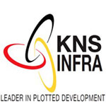 KNS Infrastructure